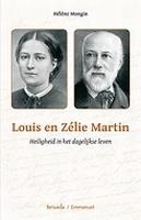 BOEK - Louis en Zélie Martin