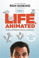 DVD - Life animated