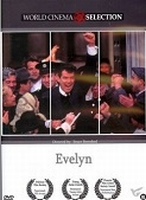 DVD - Evelyn