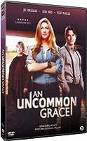 DVD - An uncommon Grace