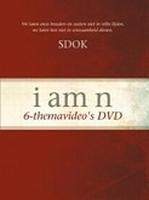 DVD - I am n - 6-themavideo's over christenvervolging