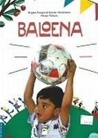 BOEK - Baloena