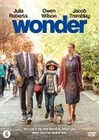 DVD - Wonder