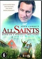DVD - All Saints