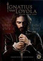 DVD - Ignatius van Loyola