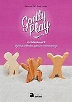 BOEK - Godly play - verhalenboek 2