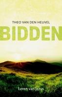 BOEK - Bidden