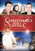 DVD - Christmas with a capital C