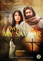 DVD - My Son, my Saviour
