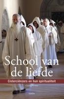 BOEK - School van de liefde