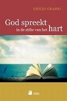 BOEK - God spreekt in de stilte van het hart