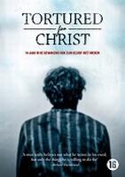 DVD - Tortured for Christ - 14 j. in de gevangenis