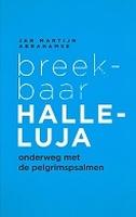 BOEK - Breekbaar Halleluja