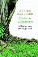 BOEK - Onder de vijgenboom