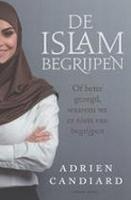 BOEK - De Islam begrijpen