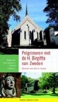 BOEK - Pelgrimeren met de H. Birgitta van Zweden