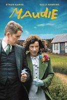 DVD - Maudie