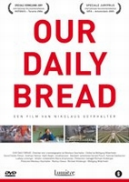 DVD - Our daily Bread