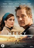 DVD - The Mercy