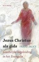 BOEK - Jezus Christus als gids
