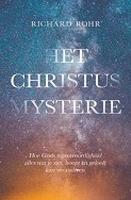 BOEK - Het Christus Mysterie