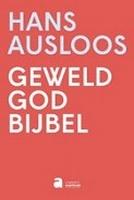 BOEK - Geweld - God - Bijbel