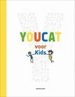 BOEK - Youcat voor Kids