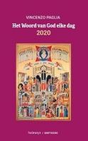 BOEK - Het woord van God elke dag 2020