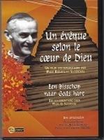 DVD - Een bisschop naar Gods hart