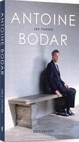 BOEK - Antoine Bodart - Een portret