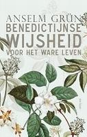 BOEK - Benedictijnse wijsheid voor het ware leven