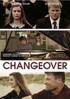DVD - Changeover
