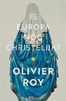 BOEK - Is Europa nog christelijk