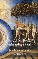 BOEK - Schepping en val -Wat Genesis 1-3 ons te zeggen heeft