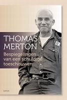 BOEK - Thomas Merton
