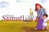 PEUTERSERIE - Verhalen voor jou - Kleine Samuël