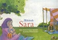 PEUTERSERIE - Verhalen voor jou - Mama Sara