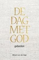BOEK - De dag met God