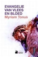 BOEK - Evangelie van vlees en bloed