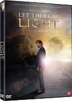 KERSTDVD - Let there be light