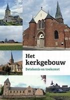 KATERN - Het kerkgebouw - betekenis en toekomst