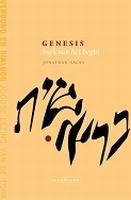 BOEK - Verbond en dialoog 1 - Genesis boek van het begin