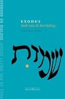 BOEK - Verbond en dialoog 2 - Exodus boek van de bevrijding