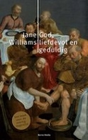 BOEK - God, liefdevol en geduldig