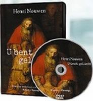 DVD - U bent geliefd - 3 preken van Henri Nouwen