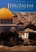 DVD - Jeruzalem - De Verbondsstad