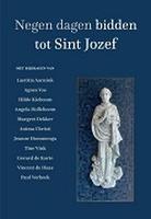 BOEK - Negen dagen bidden tot Sint Jozef