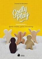 BOEK - Godly Play - Verhalenboek 4