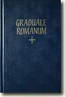 BOEK - Graduale Romanum - Ordo Cantus Missae