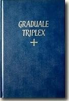 BOEK - Graduale Triplex